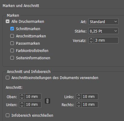 dt_marken_und_beschnitt